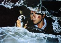 VICE SQUAD, Gary Swanson, 1982, ©Avco Embassy
