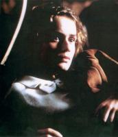 UNDER THE SUN OF SATAN, (aka SOUS LE SOLEIL DE SATAN, aka UNDER SATAN'S SUN), Sandrine Bonnaire, 1987, (c) Alive Films