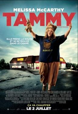 Tammy (version française)
