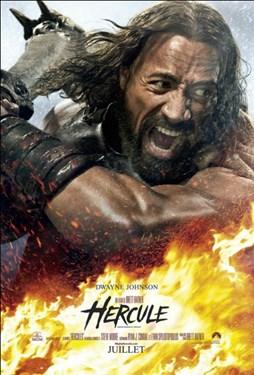 Hercule (version française)