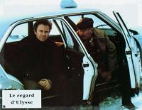 ULYSSES' GAZE, (aka TO VLEMMA TOU ODYSSEA), Harvey Keitel, Thanasis Vengos, 1995, (c) Fox Lorber