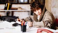 TWISTED OBSESSION, (aka EL SUENO DEL MONO LOCO), Dexter Fletcher, 1989, © Majestic Films