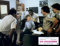 THE TOY, Scott Schwartz (center), 1982, (c) Columbia
