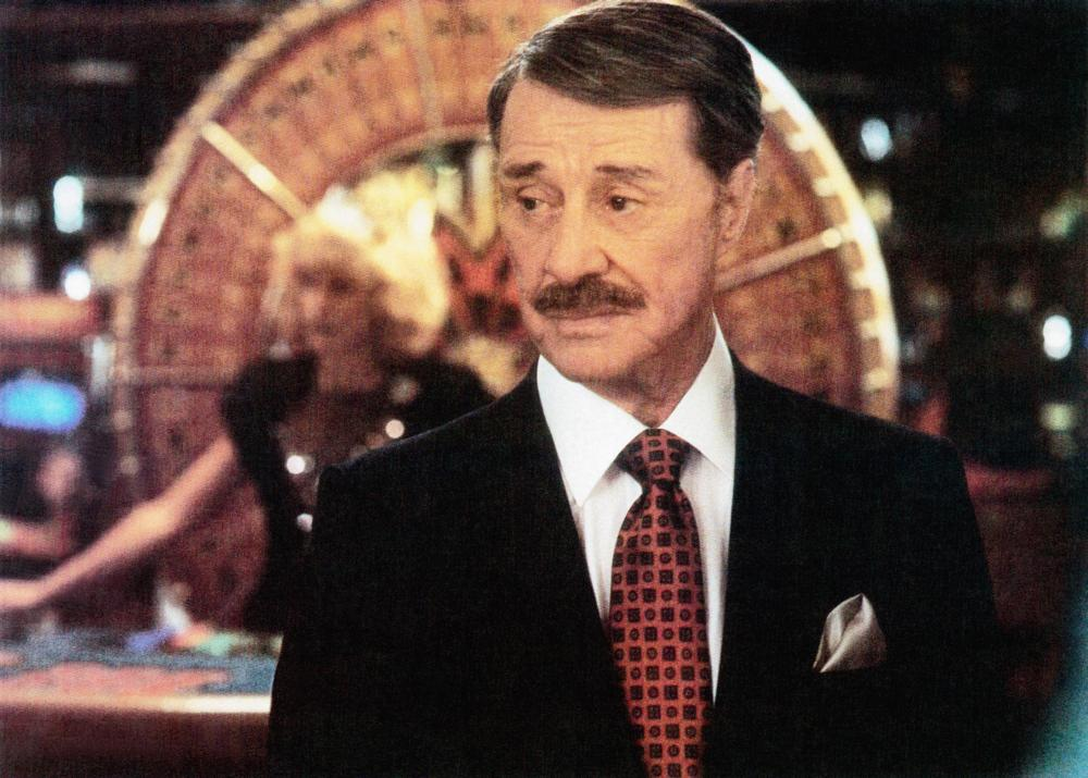 don ameche jr son