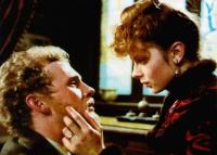 TESS, Peter Firth, Nastassia Kinski, 1979, TM and copyright ©Columbia Pictures, All rights reserved .