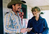 TENDER MERCIES, from left, Robert Duvall, Tess Harper, 1983, ©Universal