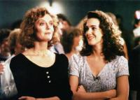 SWEET HEARTS DANCE, from left, Susan Sarandon, Elizabeth Perkins, 1988, ©TriStar Pictures