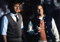 SWEET HEARTS DANCE, from left, Jeff Daniels, Don Johnson, 1988, ©TriStar Pictures