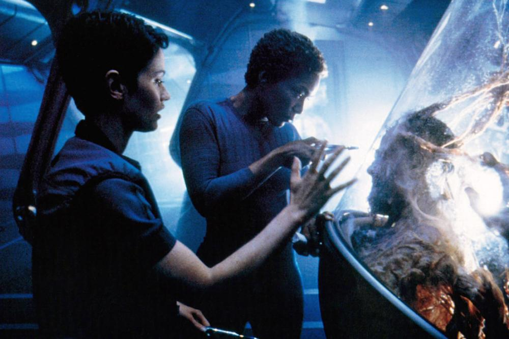 robin tunney supernova movie - photo #6