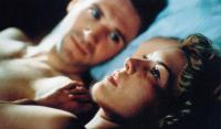 SUNSHINE, Jennifer Ehle (front), Ralph Fiennes, 1999, © Paramount Classics