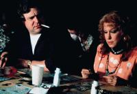 STELLA, from left: John Goodman, Bette Midler, 1990, © Buena Vista