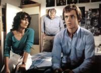 SPLIT IMAGE, Elizabeth Ashley, Brian Dennehy, Michael O'Keefe, 1982, (c) Orion