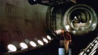SPACEBALLS, Bill Pullman, 1987, © MGM