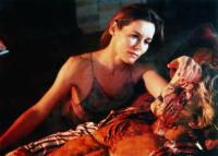 SLEEPWALKERS, Madchen Amick, 1992, ©Columbia Pictures