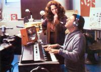 SIMON, Madeline Kahn, Alan Arkin, 1980, (c) Orion