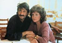 SHIRLEY VALENTINE, Tom Conti, Pauline Collins, 1989, (c) Paramount