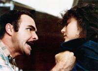 SHARKY'S MACHINE, Burt Reynolds, Rachel Ward, 1981, (c) Warner Brothers