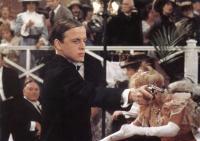 RAGTIME, Robert Joy, 1981, (c) Paramount