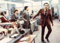 PRINCE OF THE CITY, Jerry Orbach (right), 1981, (c) Warner Brothers