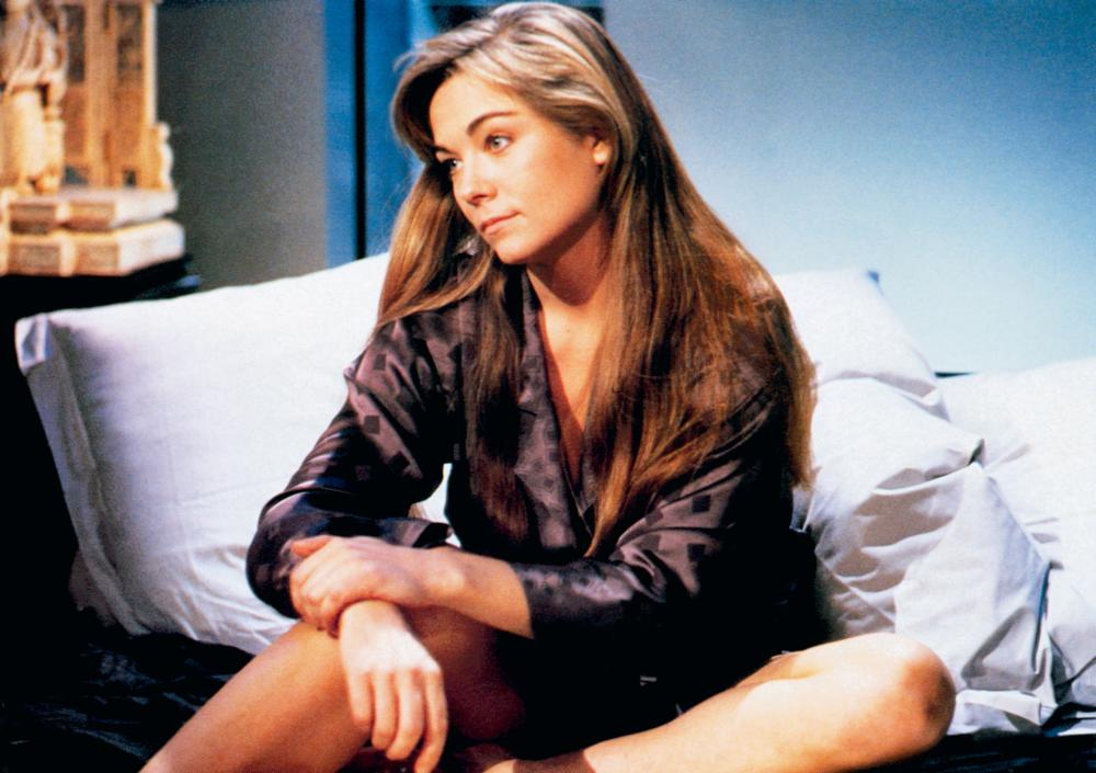 theresa russell trade off
