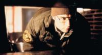 PHANTOMS, Liev Schreiber, 1998, © Dimension Films