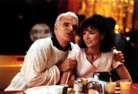 PARENTHOOD, Steve Martin, Mary Steenburgen, 1989, (c) Universal