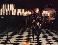 ORLANDO, Tilda Swinton, 1992, © Sony Pictures Classics