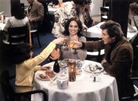 OH, GOD! BOOK II, Louanne, Suzanne Pleshette, David Birney, 1980, (c) Warner Brothers