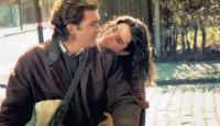 OF LOVE AND SHADOWS, (aka DE AMOR Y DE SOMBRA), Antonio Banderas, Jennifer Connelly, 1994, (c) Miramax