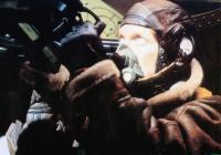 MEMPHIS BELLE, Eric Stoltz, 1990, © Warner Brothers