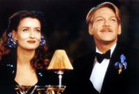 LOVE'S LABOUR'S LOST, Natascha McElhone, Kenneth Branagh, 2000, (c) Miramax