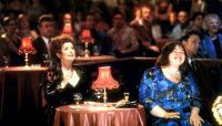 LITTLE VOICE, Brenda Blethyn, Annette Badland, 1998, (c) Miramax