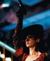 THE LINGUINI INCIDENT, Eszter Balint, 1991, © Academy Entertainment