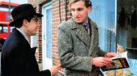 LET HIM HAVE IT, Paul Reynolds, Christopher Eccleston, 1991, (c) Fine Line Features