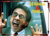 JUNGLE 2 JUNGLE, (aka DE JUNGLA A JUNGLA), Tim Allen, 1997, © Buena Vista