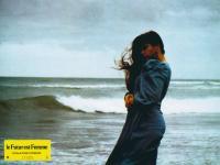 IL FUTURO E DONNA, (aka THE FUTURE IS WOMAN, aka LA FUTUR EST FEMME), Ornella Muti, 1984, © Mainline Releasing