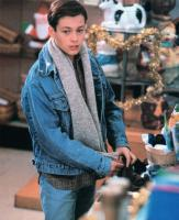 A HOME OF OUR OWN, Edward Furlong, 1993, (c) Gramercy Pictures