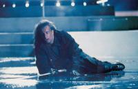 HIGHLANDER II: THE QUICKENING, Christopher Lambert, 1991, © Interstar