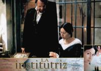 THE GOVERNESS, Tom Wilkinson, Minnie Driver, 1998, (c) Sony Pictures Classics