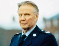 THE GENERAL, Jon Voight, 1998, © Sony Pictures Classics