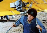 FOOLIN' AROUND, Gary Busey, 1980. ©20th Century Fox, TM & Copyright