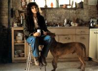 FLASHDANCE, Jennifer Beals, 1983, © Paramount