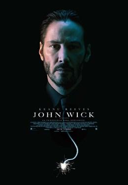John Wick (Version française)