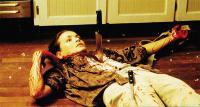 FINAL DESTINATION, Kristen Cloke, 2000, © New Line