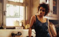 FIGHT CLUB, Helena Bonham Carter, 1999, TM & © 20th Century Fox Film Corp.