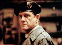 FIRST BLOOD, (aka RAMBO: FIRST BLOOD), Richard Crenna, 1982. ©Orion Pictures