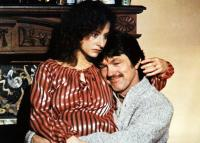 FIGHTING BACK, from left: Patti LuPone, Tom Skerritt, 1982. ©Paramount Pictures
