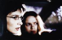 A FEW DAYS IN SEPTEMBER, (aka QUELQUES JOUR EN SEPTEMBRE), from left: Juliette Binoche, Sara Forestier, 2006, © Weinstein Company