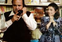 FATSO, from left: Dom DeLuise, Anne Bancroft, 1980. ©20th Century-Fox Film Corporation, TM & Copyright