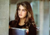 ENDLESS LOVE, Brooke Shields, 1981. ©Universal Pictures